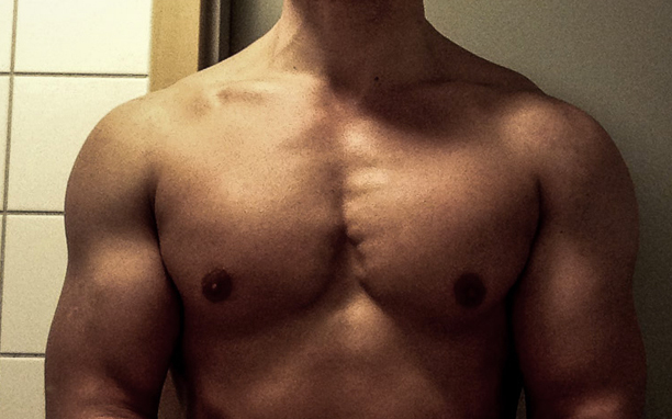chest-25okt-2013