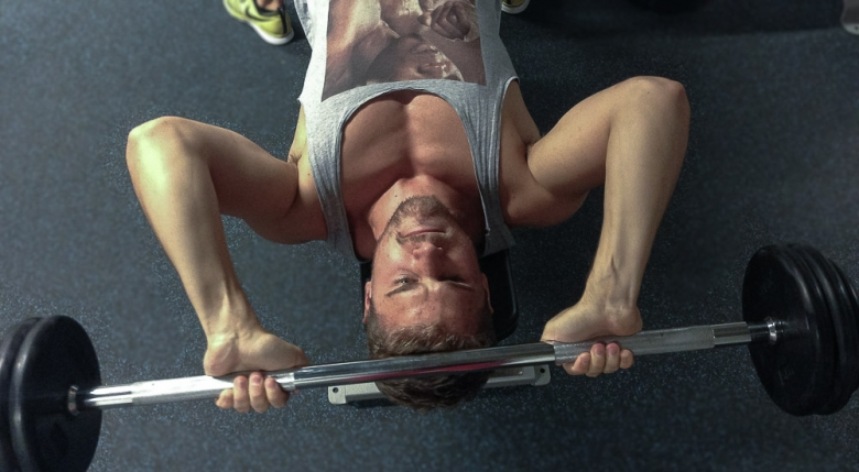 traning-brost-triceps-3