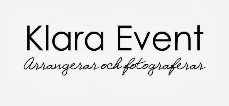 klara-event-logo