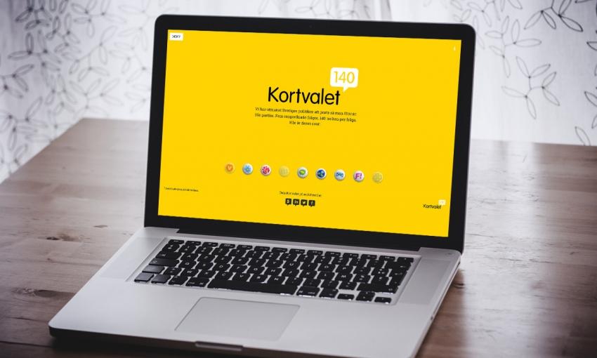 kortvalet-desktop