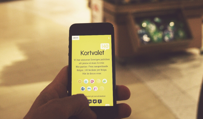 kortvalet-mobile