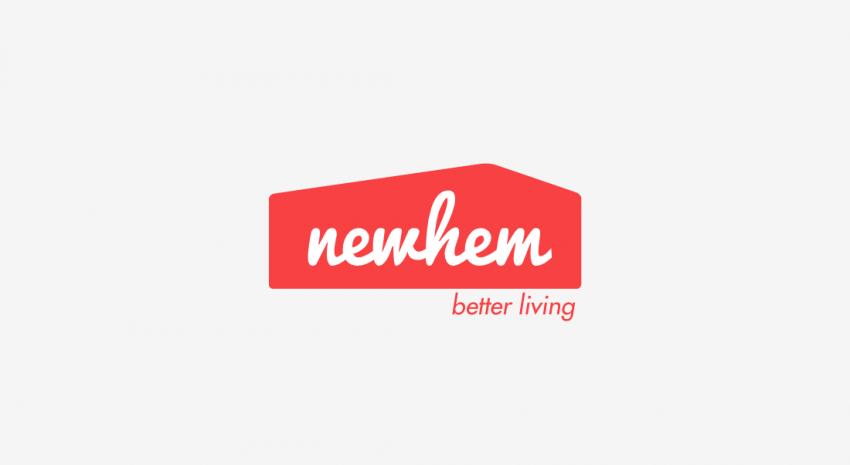 newhem-logo